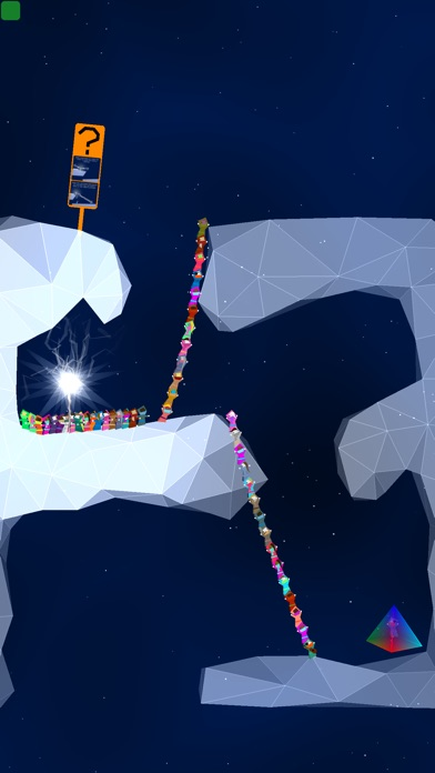Kiwanuka screenshot1