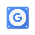 Google Device Policy icon