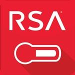 Hack RSA SecurID Software Token