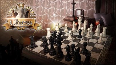 対戦チェスのスクリーンショット1