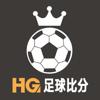 Beijing Flower Spirit International Sports Culture Development Co., Ltd. - HG足球比分-赛事实况体育商城  artwork