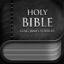 The Bible Audio (KJV)