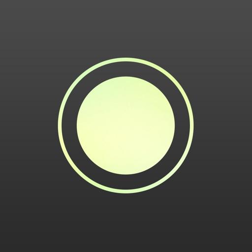 OneList - Reminders Widget