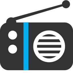 Radio: Listen to online radio stations