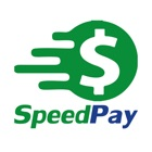 SpeedPay icon