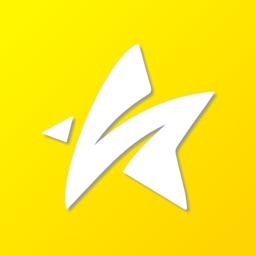 swish(スイッシュ)-出会いさがしマッチングアプリ-