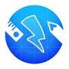 InstaLogo Logo Maker & Creator Reviews