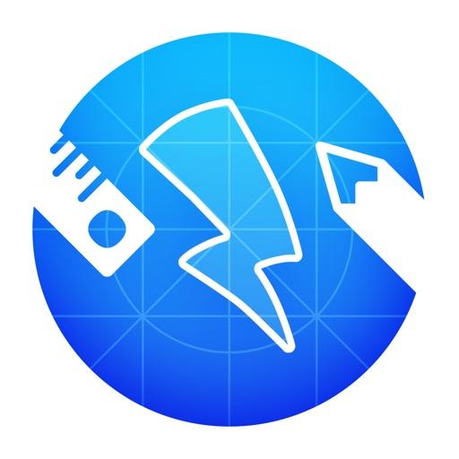 InstaLogo Logo Maker & Creator application logo