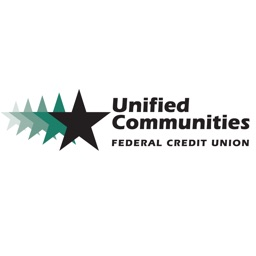 Unified Communities FCU by Unified Communities Federal