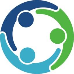 ACMC Patient Portal