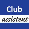 Club-assistent
