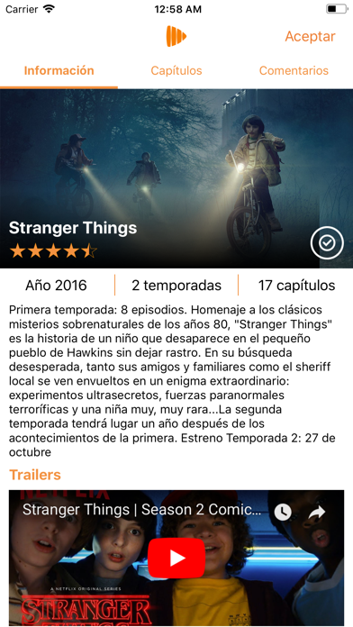 download PlayMax apps 3