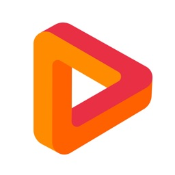 OneLive – Live Video Chat App