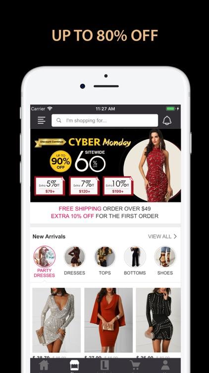 Chic Me - Best Shopping Deals