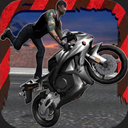 Race, Stunt, Fight 2! FREE