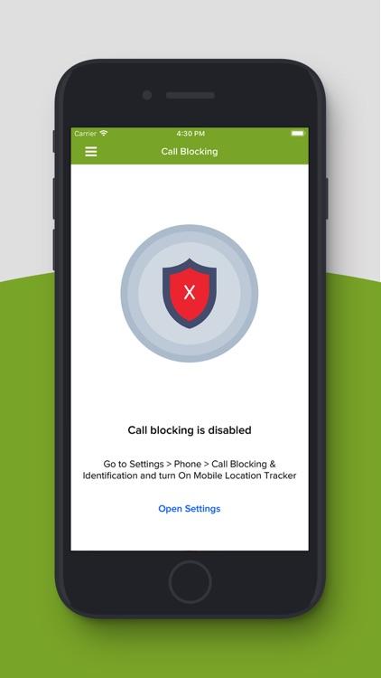 Mobile Number Operator Tracker