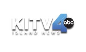 KITV Island News