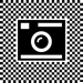 Pixel Art Camera: 像素风相机