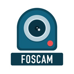 Foscam Camera Viewer Pro
