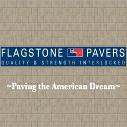 Flagstone Pavers