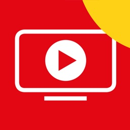 Vodafone Kabel TV App