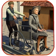 Activities of Save Granny