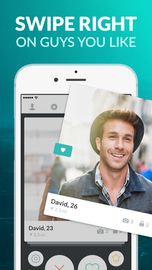 gay dating app us Dallas — one of four texas men accused of using a dating app to assault and rob gay men has been sentenced to 15 years in prison federal prosecutors say.