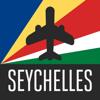 Seychellen Reiseführer Offline