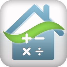 SMART Mortgage Calculator