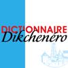 Dikchenéro