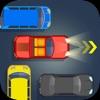 Car Escape Puzzle - iPadアプリ