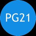 Magtoapp - Logo
