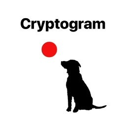 Cryptogram Round