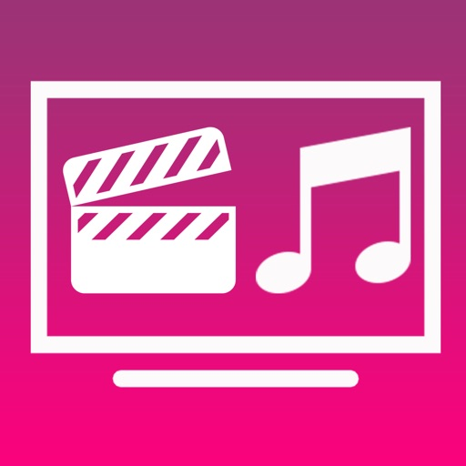 All Video and Audio Format Factory