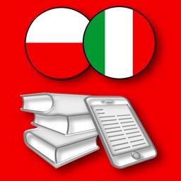 Hoepli Polish Dictionary