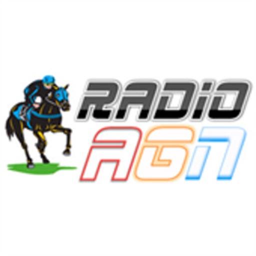 Radio AGN