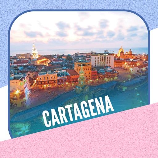 Cartagena Things To Do
