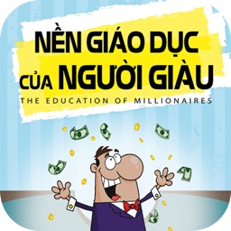 Nền giáo dục của người giàu
