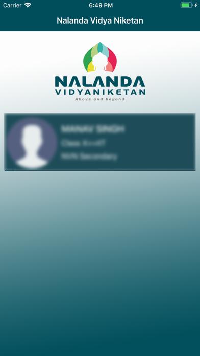 Nalanda Vidya Niketan screenshot 5