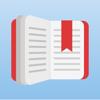 FBReader: ePub and fb2 reader