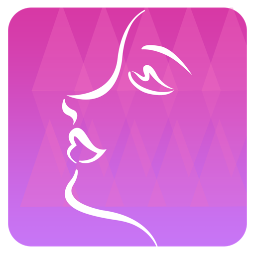 InstaBeauty 4 - Face Retouch