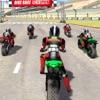 バイクレースXスピード - iPadアプリ