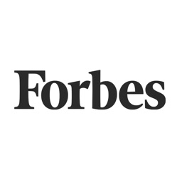 Forbes Magazine Apple Watch App