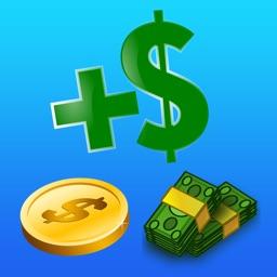 Cashculator - Cash Counter