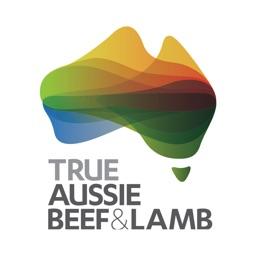 Lamb And Beef