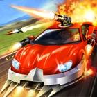 Road Riot icon