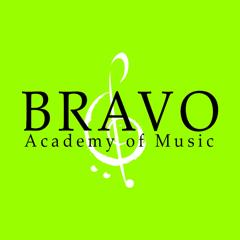 Bravo Academy of Music