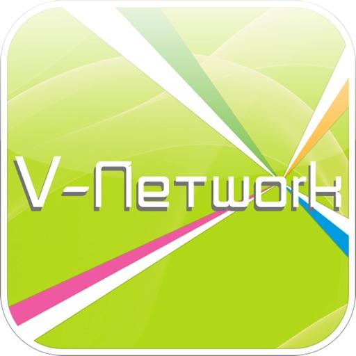 V-Network