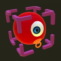 Codes for Pird:Cubes Hack