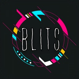 Blits: Shoot The Ball